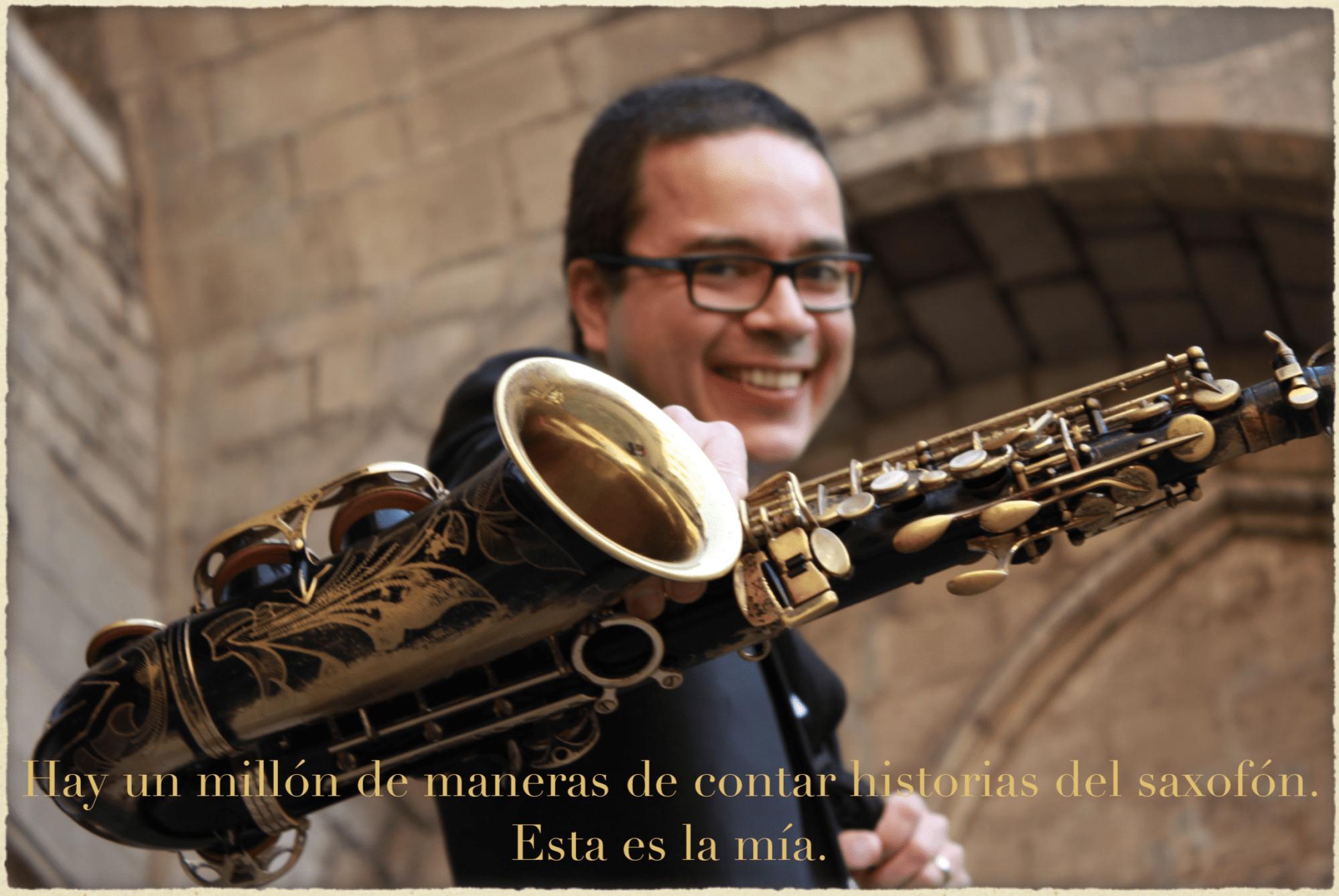 Hans Betancourth Pulido